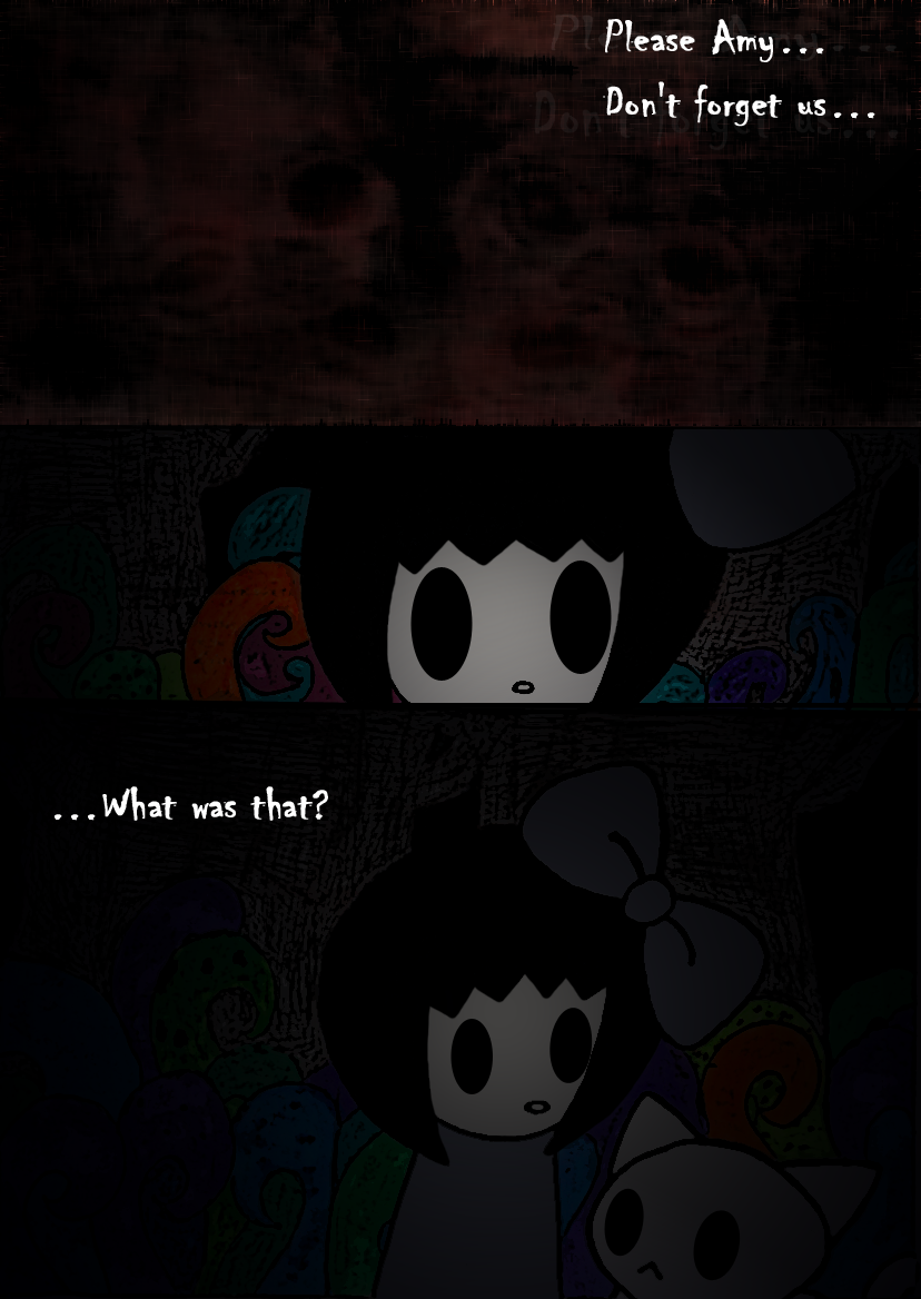 Chapter 13-Page 15