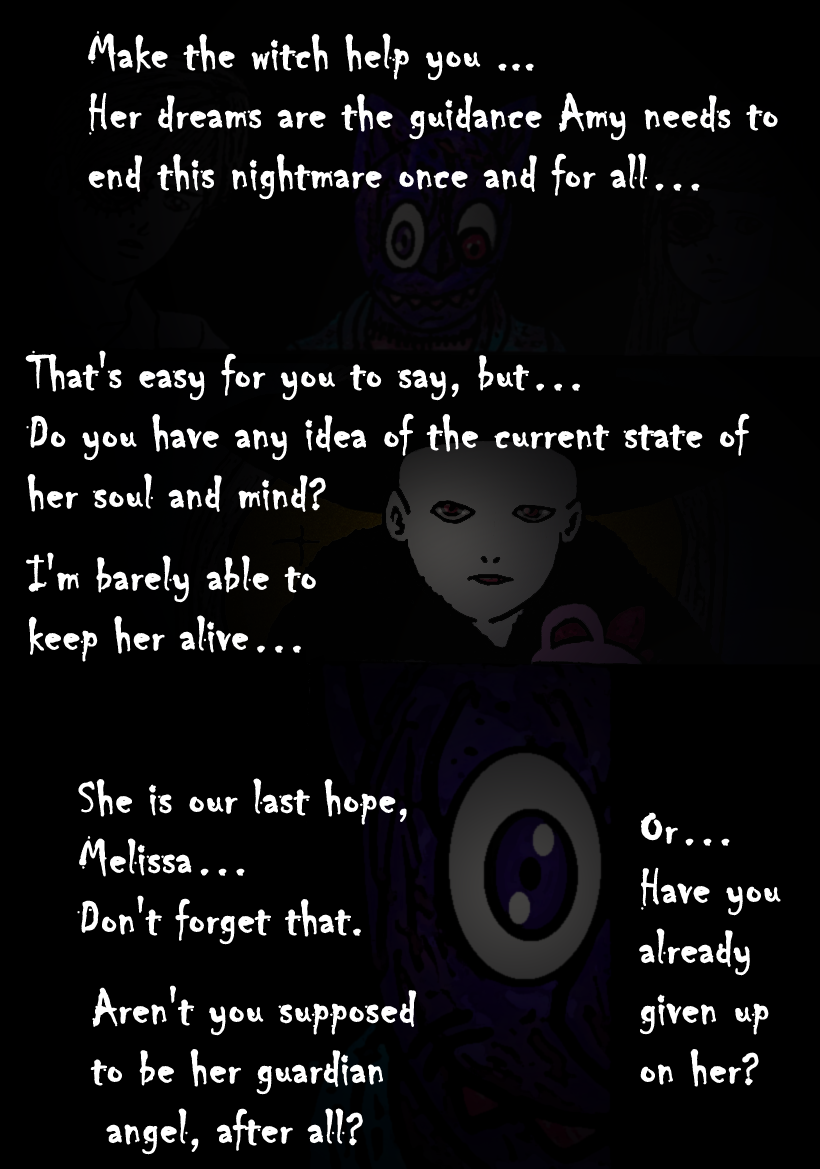 Chapter 18.5-Page 2