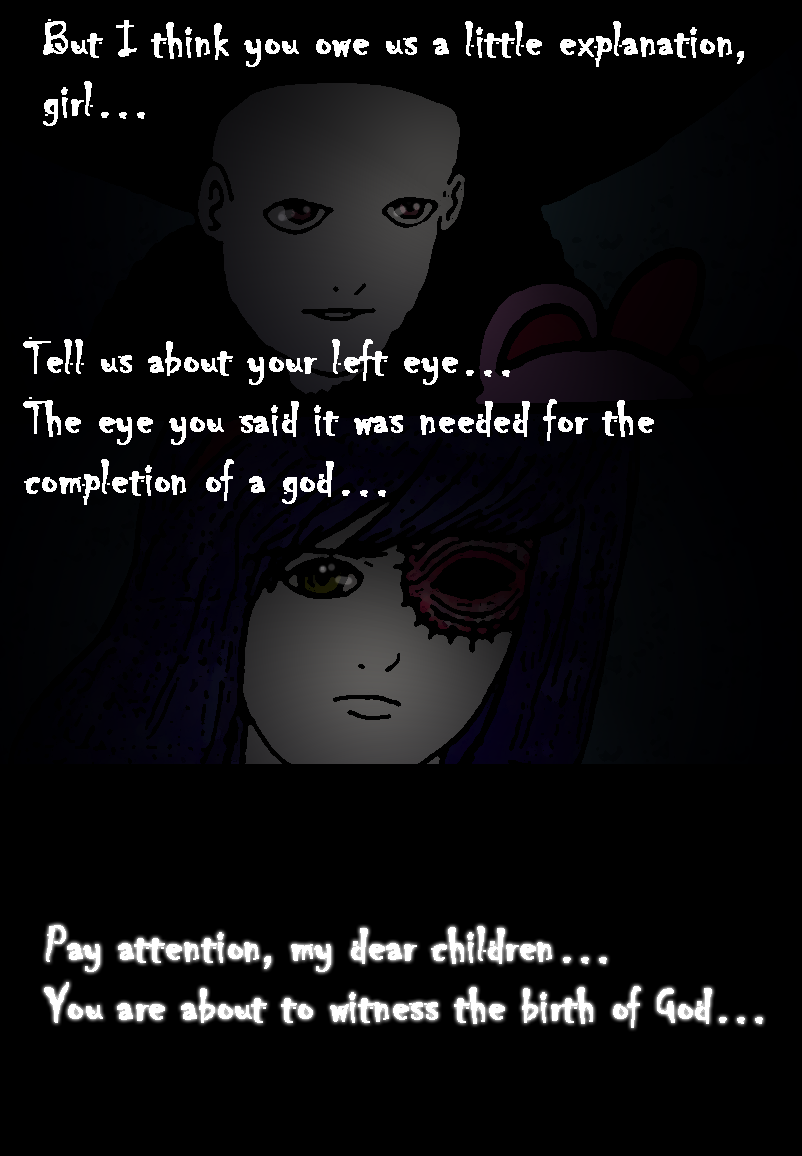 Chapter 20-Page 6